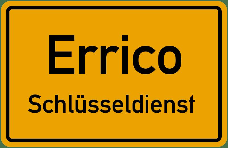 24h Schlüsseldienst für Stuttgart Gablenberg und Umgebung