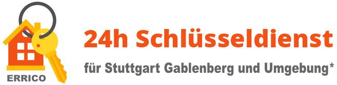 Schlüsseldienst für Stuttgart Gablenberg